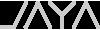 JAYA Company
